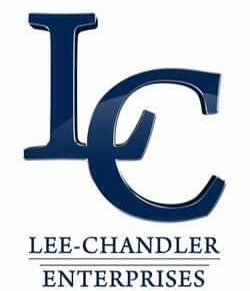 Lee Chandler